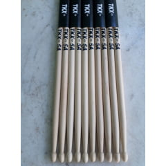 Baquetas  maple  5a - 5 pares