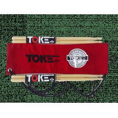 Super Kit 02 pares + produtos
