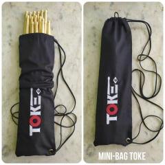 Mini-Bag Preto